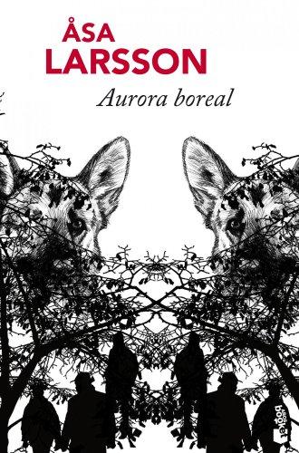 9788432251160: Aurora boreal (Booket Navidad 2011)
