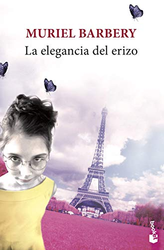 9788432251184: La elegancia del erizo (Novela y Relatos)