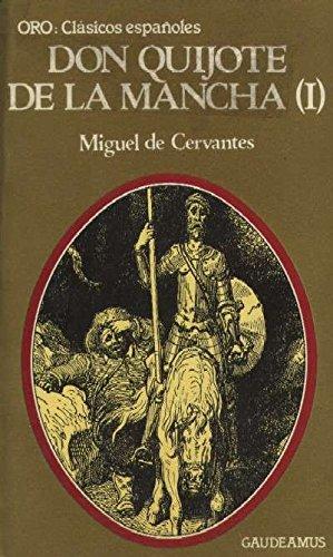 9788432295225: Don quijote de la Mancha