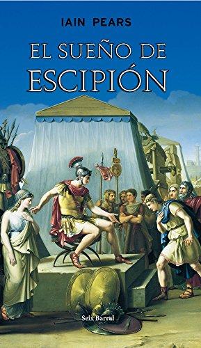 9788432296567: El Sueno De Escipion (Otros Titulos) (Spanish Edition)