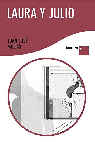 9788432298349: Laura y Julio (Spanish Edition)