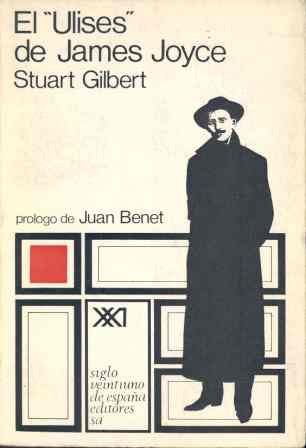 9788432300028: El Ulises de James Joyce