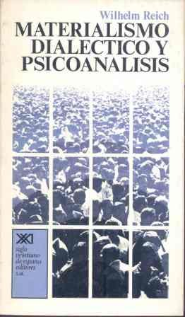 9788432301599: Materialismo dialéctico y psicoanálisis (Psicología y etología)