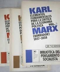 9788432301926: El Capital: 8 (Biblioteca del pensamiento socialista)