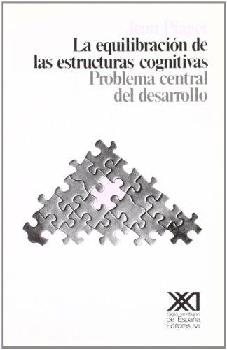 9788432303197 La Equilibracion De Las Estructuras