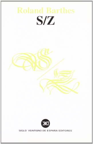 9788432303739: S-Z (Crítica literaria)