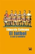 9788432311345: Futbol A Sol Y Sombra, El