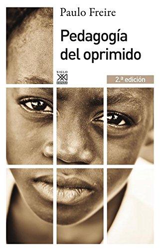 9788432316210: Pedagogía del oprimido