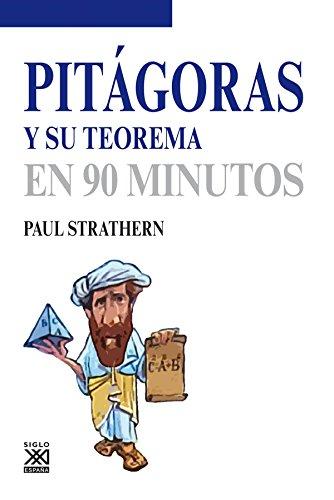 9788432316593: Pitágoras y su teorema (Los científicos y sus descubrimientos)