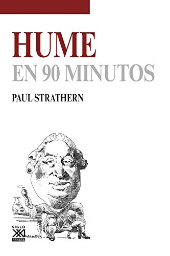 9788432317163: Hume en 90 minutos (Spanish Edition)