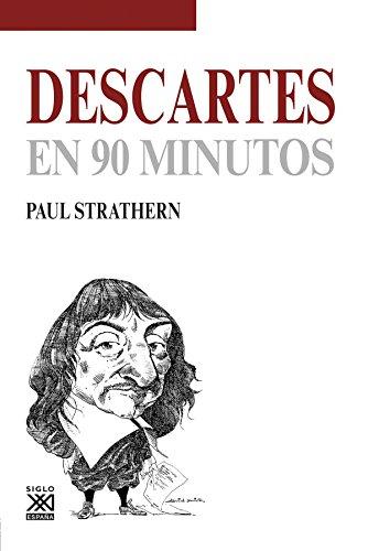 9788432317538: Descartes en 90 minutos: 30