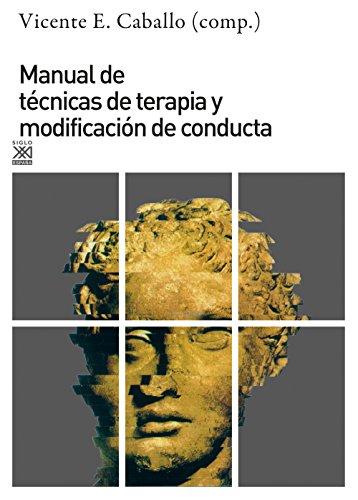 Manual de técnicas ..