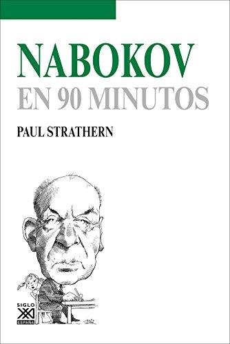 9788432318146: Nabokov en 90 minutos: 37