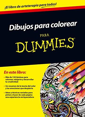 dibujos colorear - Iberlibro