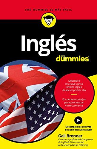 9788432903021: Inglés para Dummies