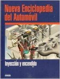 9788432911835: Electricidad del automovil 1