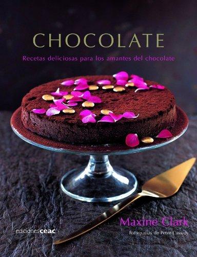 9788432917981: Chocolate