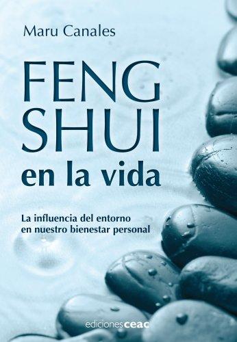 9788432920424: Feng shui en la vida
