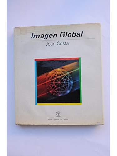 La imagen global,: Costa, Joan (Costa