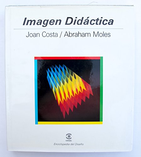 9788432956164: Imagen Didactica (Spanish Edition)