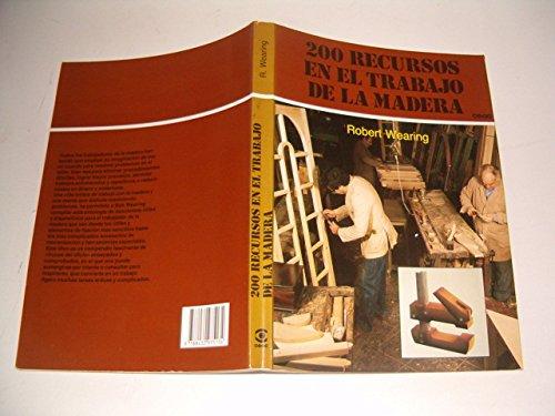 Los viejos puentes de madera (8432975133) by Robert Wearing