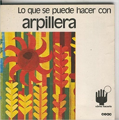 ABC del Modelado (Spanish Edition): Isenstein, Harald