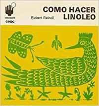 9788432983504: Como Hacer Linoleo (Spanish Edition)