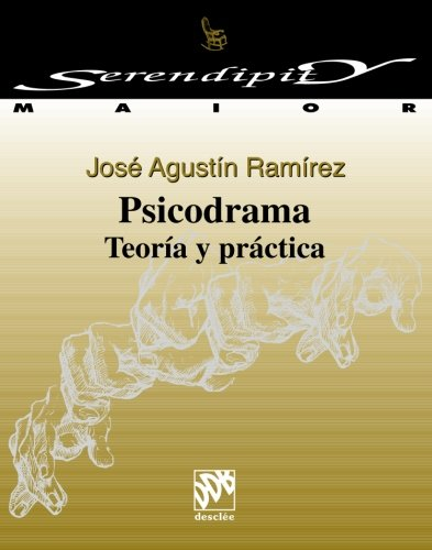 9788433012739: Psicodrama (Spanish Edition)