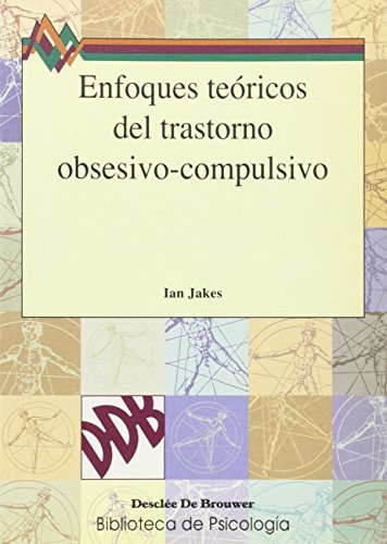 9788433016065: Enfoques teóricos del trastorno obsesivo compulsivo (Biblioteca de Psicología)