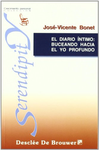 9788433016300: El Diario Intimo (Spanish Edition)