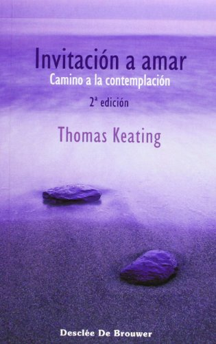 9788433020185: Invitación A Amar - Fresado (Caminos)