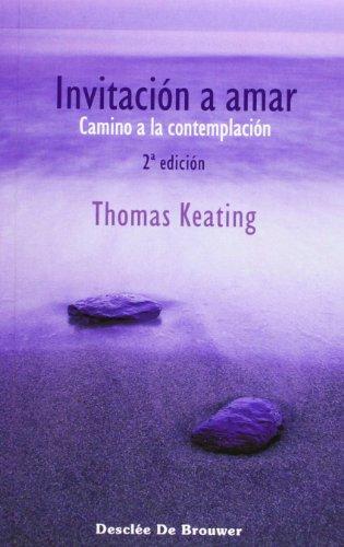 9788433020185: Invitación a Amar (Spanish Edition)