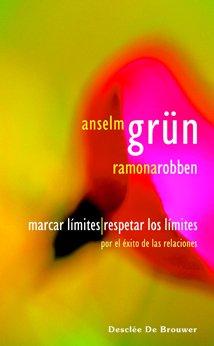 9788433021151: Marcar Límites, Respetar Los Límites-Fresado (Spanish Edition)