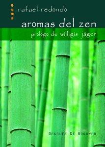 9788433021335: Aromas del Zen (A los cuatro vientos)