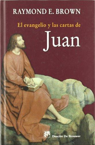 9788433023902: El evangelio y las cartas de Juan