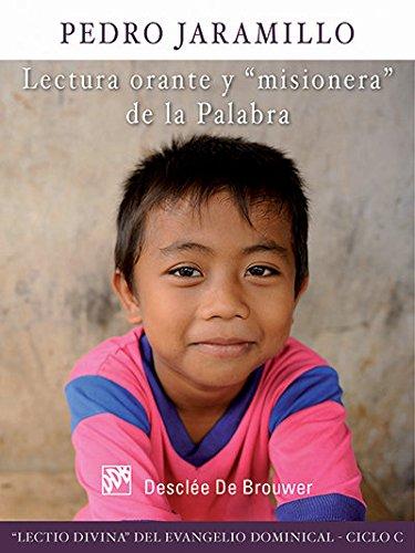 9788433036216: Lectura Orante Y Misionera De La Palabra