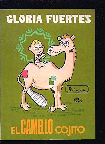 Camello cojito,el.: Fuertes, Gloria