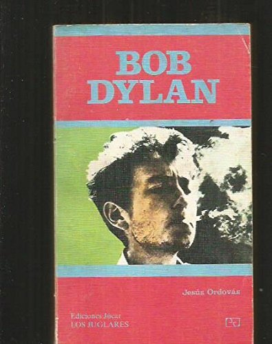 9788433400192: BOB DYLAN