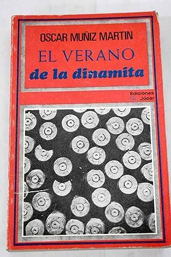 9788433400901: Le communisme : De Marx à Mao Tsé-toung (Encyclopédie politique...)