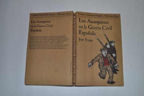 9788433415042: Investigacion acerca de la justicia politica (Crónica general de España)