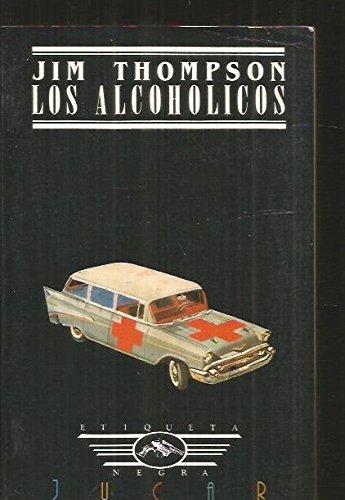 9788433436269: Alcoholicos, Los