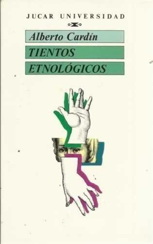 9788433470140: Tientos etnologicos