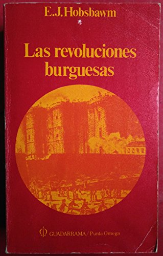 9788433529787: revoluciones_burguesas_las_i_ii