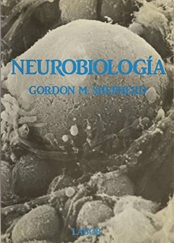 9788433566409: Neurobiologia