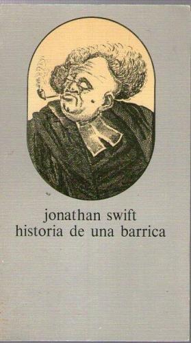 9788433598233: Historia de una barrica, seguidode la batalla entre los libros