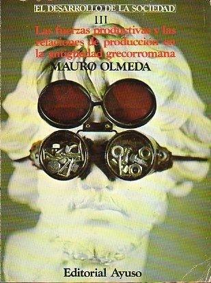 9788433600523: El desarrollo de la sociedad (Spanish Edition)