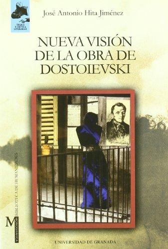 9788433829566: Nueva visión de la obra de Dostoievski