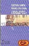 9788433831231: Guerra santa, yihad, cruzada violencia y religión en el cristianismo y el Islam (Biblioteca de Bolsillo/Divulgativa)