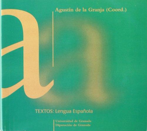9788433837684: Teatro Completo - Volumen Vi -