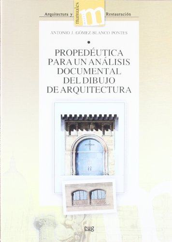 9788433848154: Propedeutica Para Un Analisis Documental DeL